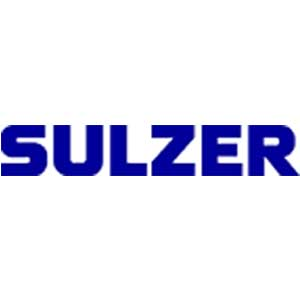 Sulzer 9 RTA 84
