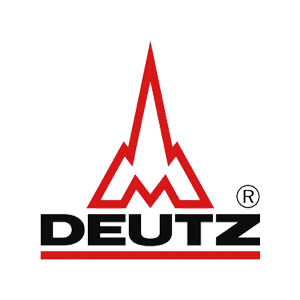 Deutz Oil Sump