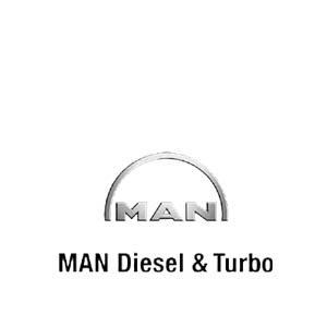 MAN DIESEL AND TURBO