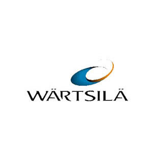 Wartsila Connecting Rod