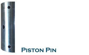 PISTON PIN340X210